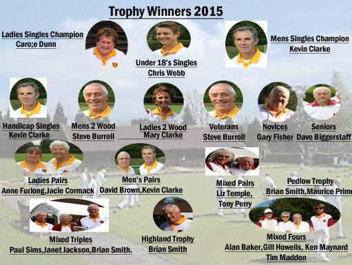 trophy winners2015jpeg_flattened18_edited-1